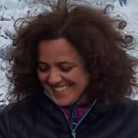 Elena Biscuola