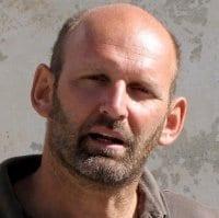 Filippo Camerlenghi