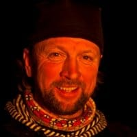 Ingólfur Stefansson