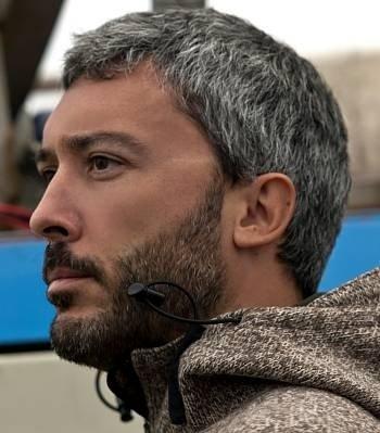 Paolo Cortini