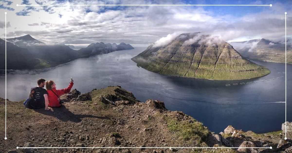 Viaggio Isole Faroe - Isole del Nord
