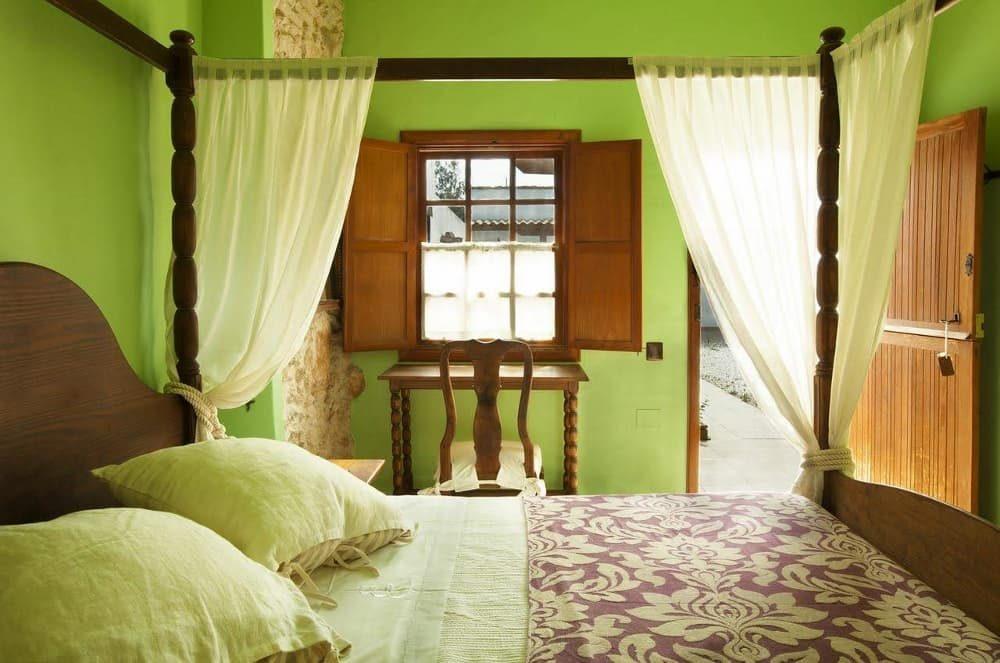 Il nostro albergo a Fuerteventura